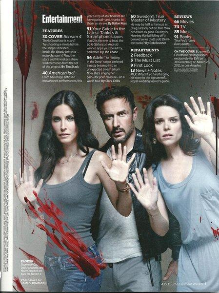 Scream 4 (2011) MtC8f82z0fTtQIC5tEvC.0