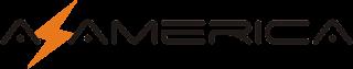 AZAMERICA TRANSFORMADO Azamerica-logo