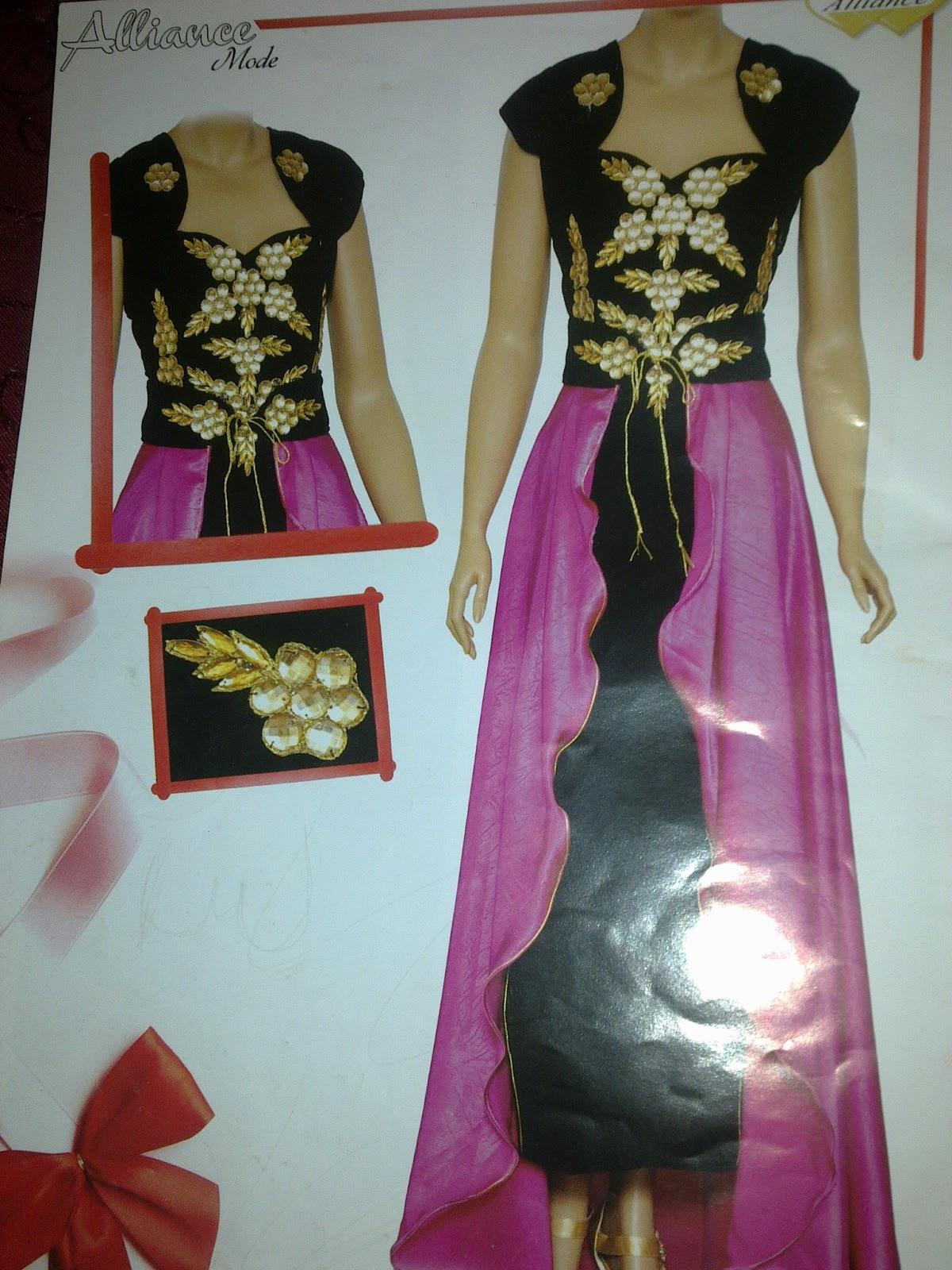 جديد مجلات الخياطة الجزائرية 2013 للصيف، موديل قنادر جزائرية صيف  02072011841