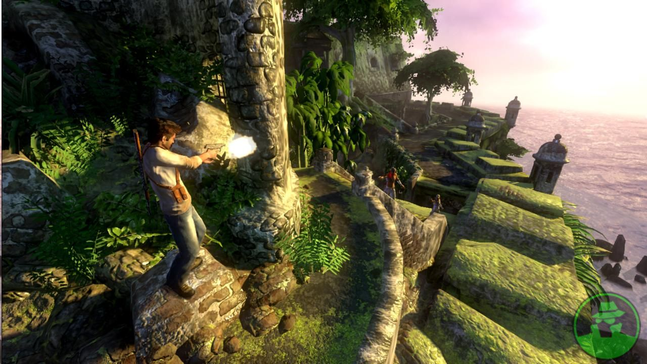[Oficial] Trilogia Uncharted Uncharted-drakes-fortune-20070912103729959