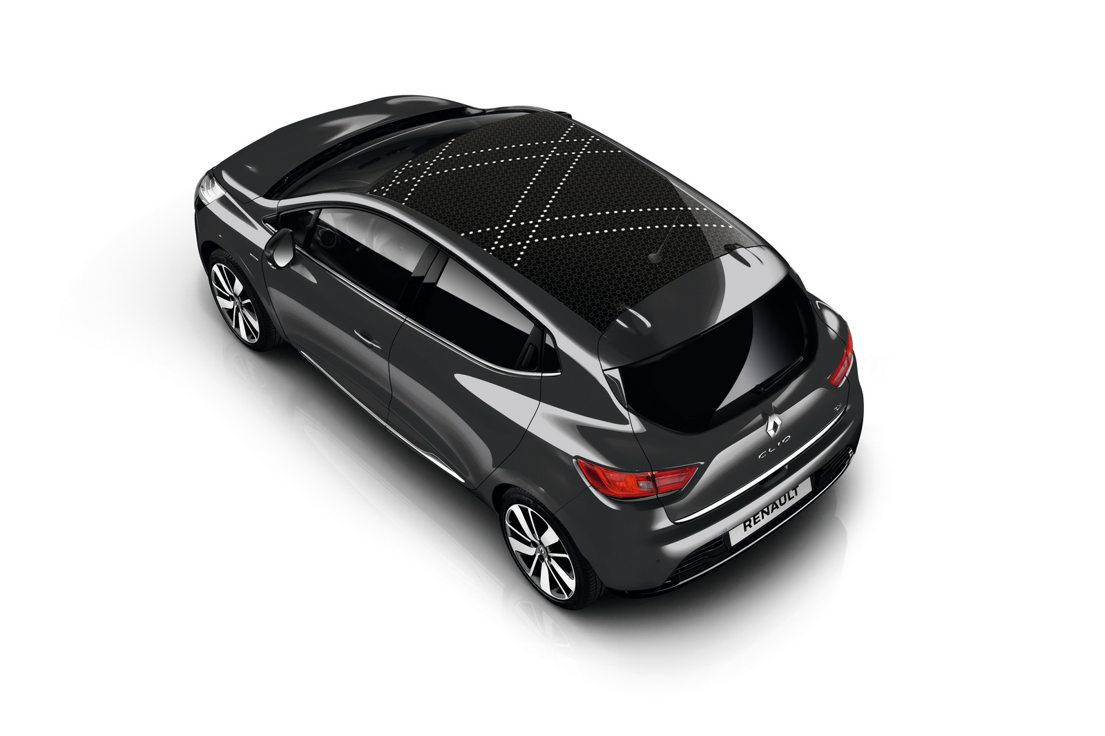 2012 - [Renault] Clio IV [X98] - Page 30 Renault-Clio-Iconic-4