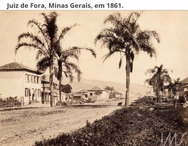 Fotos antigas do Brasil Foto12