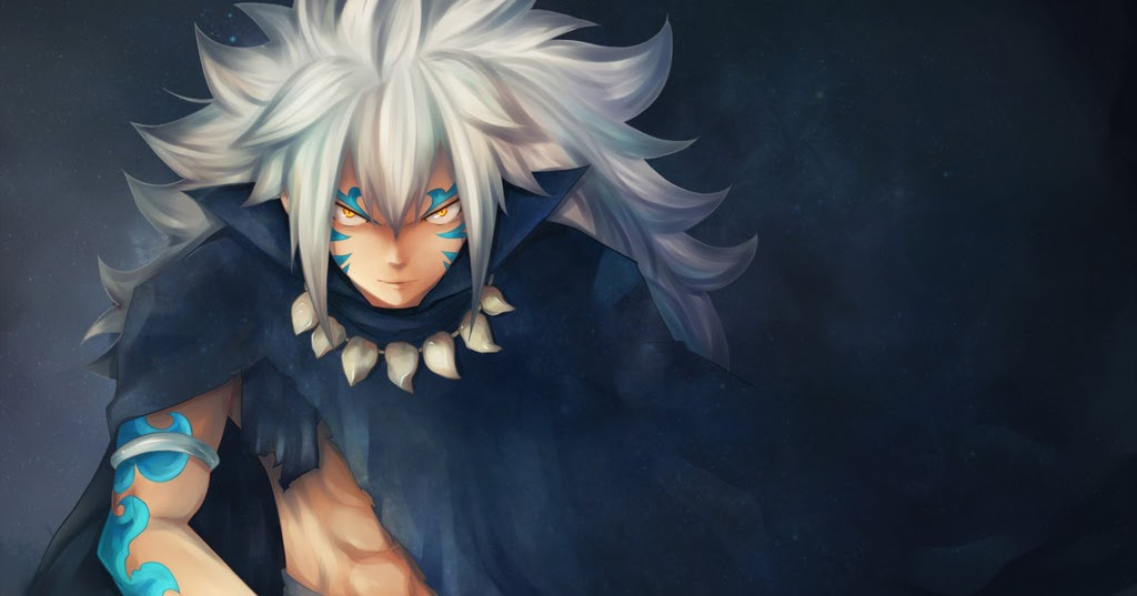 [Área de Fillers] Acnologia Acnologia_by_northdream-d8uyxys