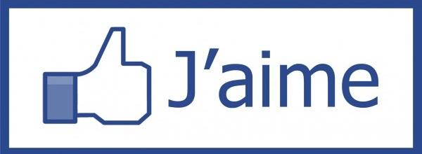 salon photokina septembre 2014 Jaime-