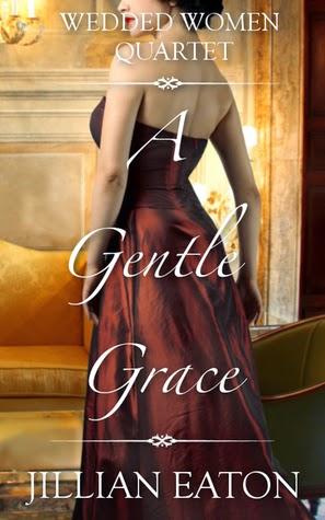 Buscando un libro (Encontrado) - A ravishing redhead - Jillian Eaton - Página 2 15830620