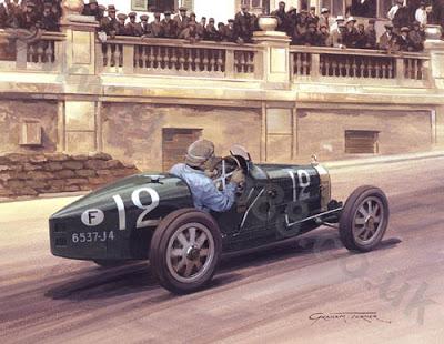 HISTORIA DEL GP DE MONACO - MONTE CARLO LLEGA A LOS 70 GPs Large_gic_g168_1929_monaco_bugatti
