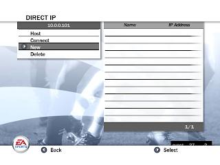 FIFA08 por IP Directa Fifa08-hamachi-2