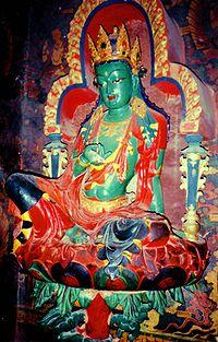 Homage à Tara 200px-Green_Tara%252C_Kumbm%252C_Gyantse%252C_Tibet%252C_1993%255B1%255D