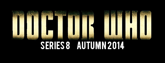 Doctor Who Drwhos8