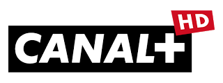 CANAL +1 HD ONLINE Canalplus_hd