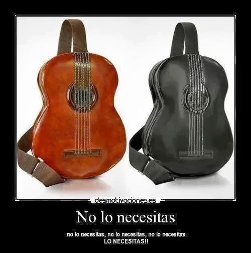NAVIDAD, NAVIDAD, P...NAVIDAD  - Página 2 Guitarra_bandolera