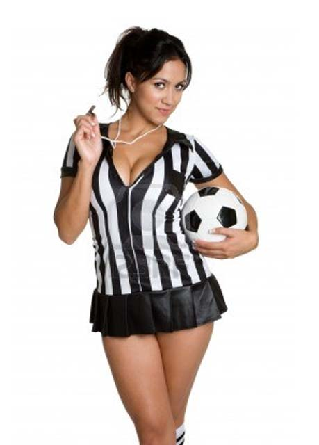 [Jeu] Association d'images - Page 18 Sexy-Soccer-Wallpaper_2