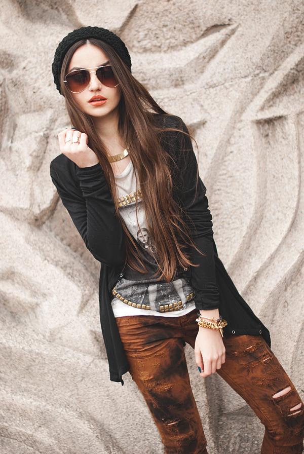 Looks diarios de bloggers y demás chicas que cuelgan en internet. - Página 17 A_grunge_07_600
