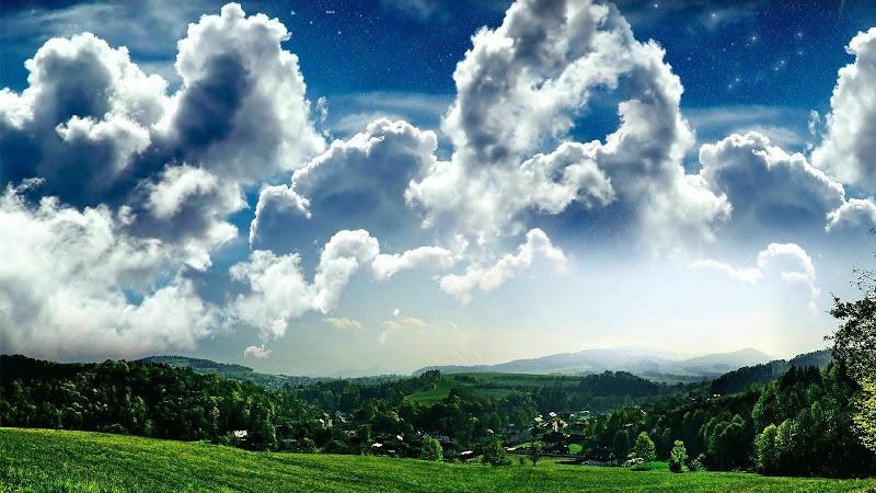 ரசனைக்கு ஒரு சில படங்கள் Landscape%2BWallpapers%2B%25284%2529