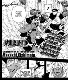 Naruto  Cap. 543. 02