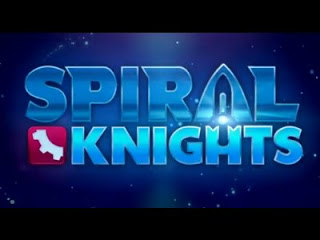 Sus juegos Spiral%2BKnights