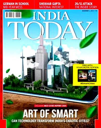 01December 2014-India Today Magazine PDF Mediafire Download Link.  Kkkk__1417498893_2.51.108.230