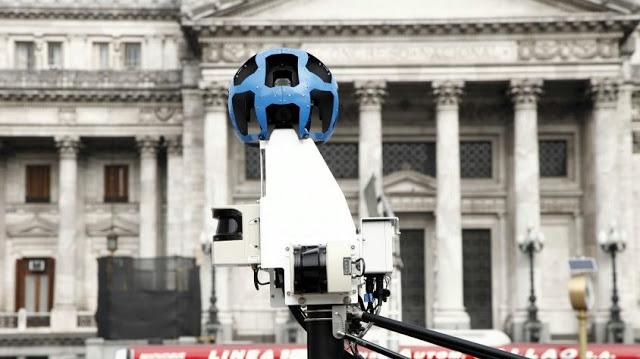 Llega Street View a Uruguay! Google-street-view-uruguay%2B%25282%2529