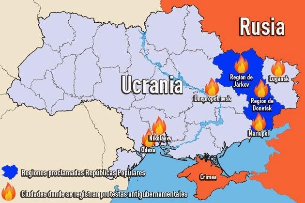Relaciones geopolitica y Militares de Venezuela-Rusia - Página 6 454feb891d3035f97dc0d0024ac40472_article630bw