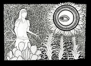Spiritual Science Plantteacher