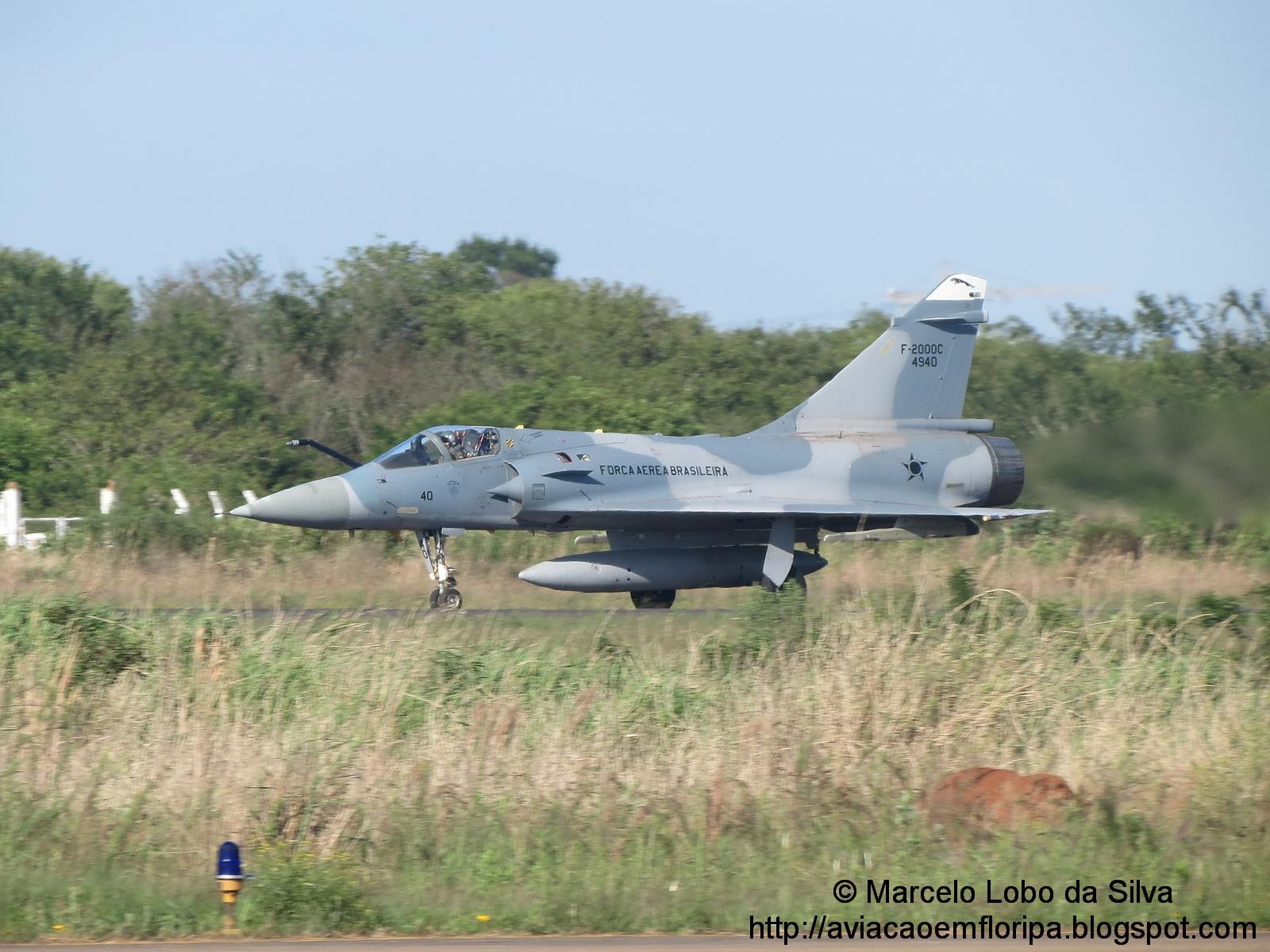 Armée Brésilienne/Brazilian Armed Forces/Forças Armadas Brasileiras - Page 21 IMG_9109