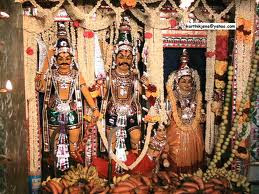 Karuppasamy - Tamil Devotional Songs Images10