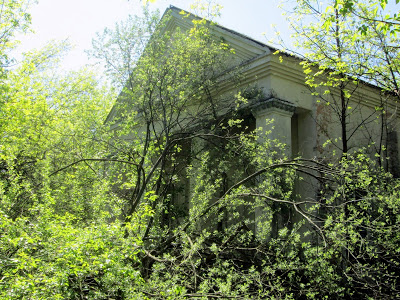 Construcciones abandonadas de la antigua URSS IMG_0046