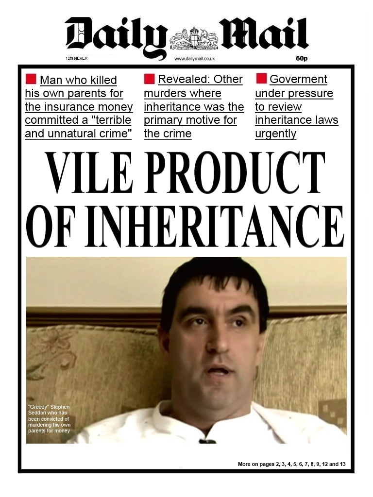 'The Daily Mail' and the Philpott case Mail_mod