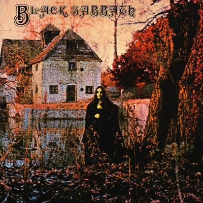 Le copertine più belle - Pagina 5 Black_sabbath-black_sabbath1