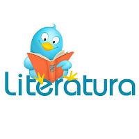 Nociones de Literatura