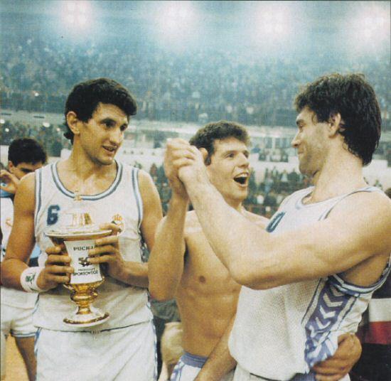 FINAL EUROLIGA BASKET: Real Madrid - Olympiakos - Página 2 Fernando-martin-petrovic-y-romay
