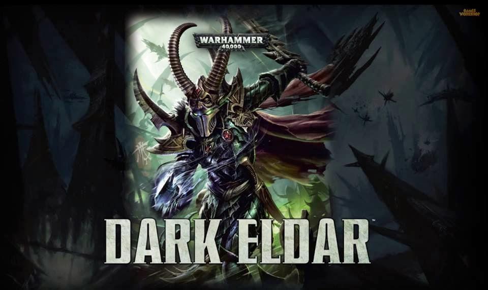 Dark Eldar Codex Cover on GW Website JHoT3d5