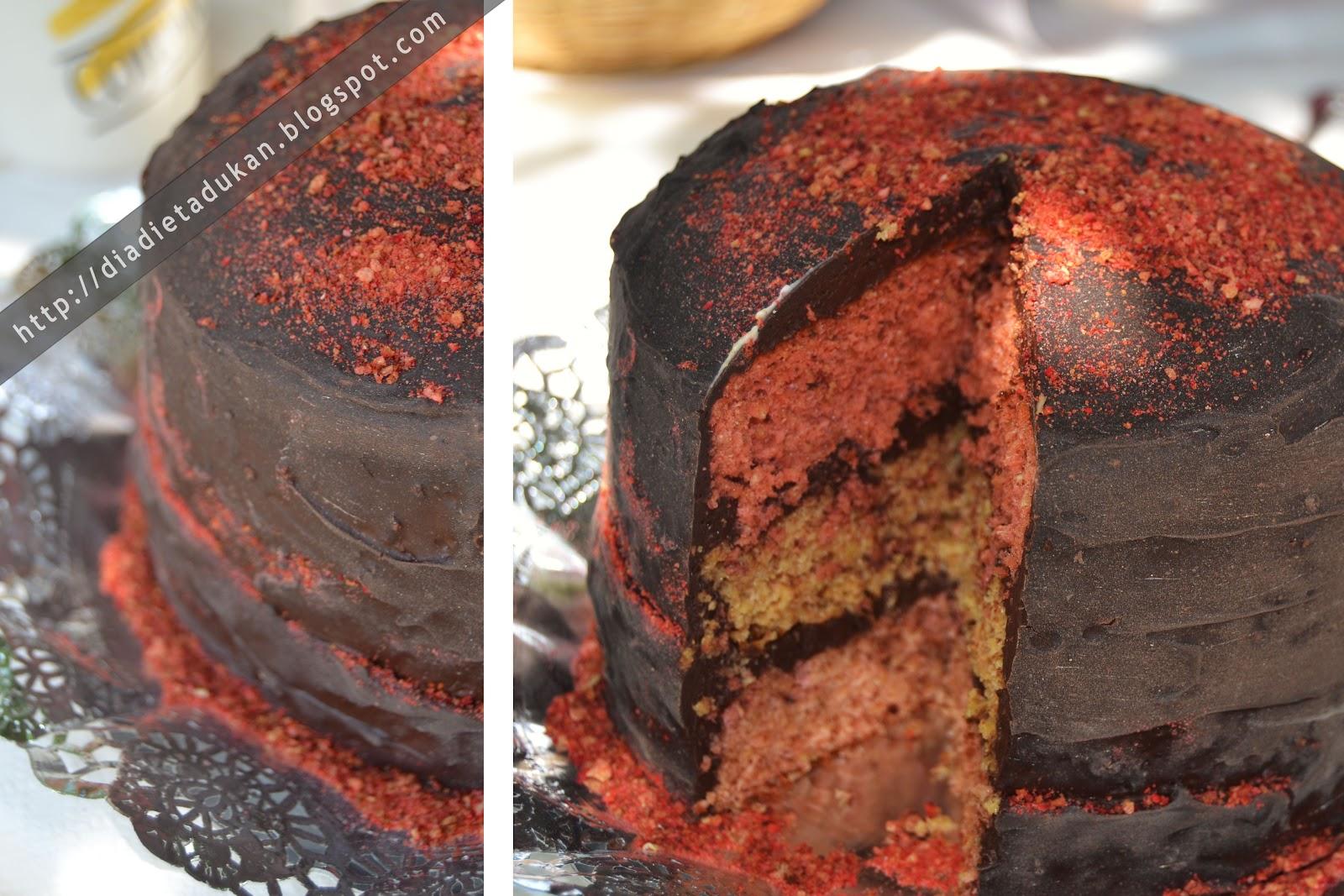 REGALO COLORANTES Layer_cake