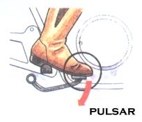 Guia: Partes Basicas de Una Motocicleta 10