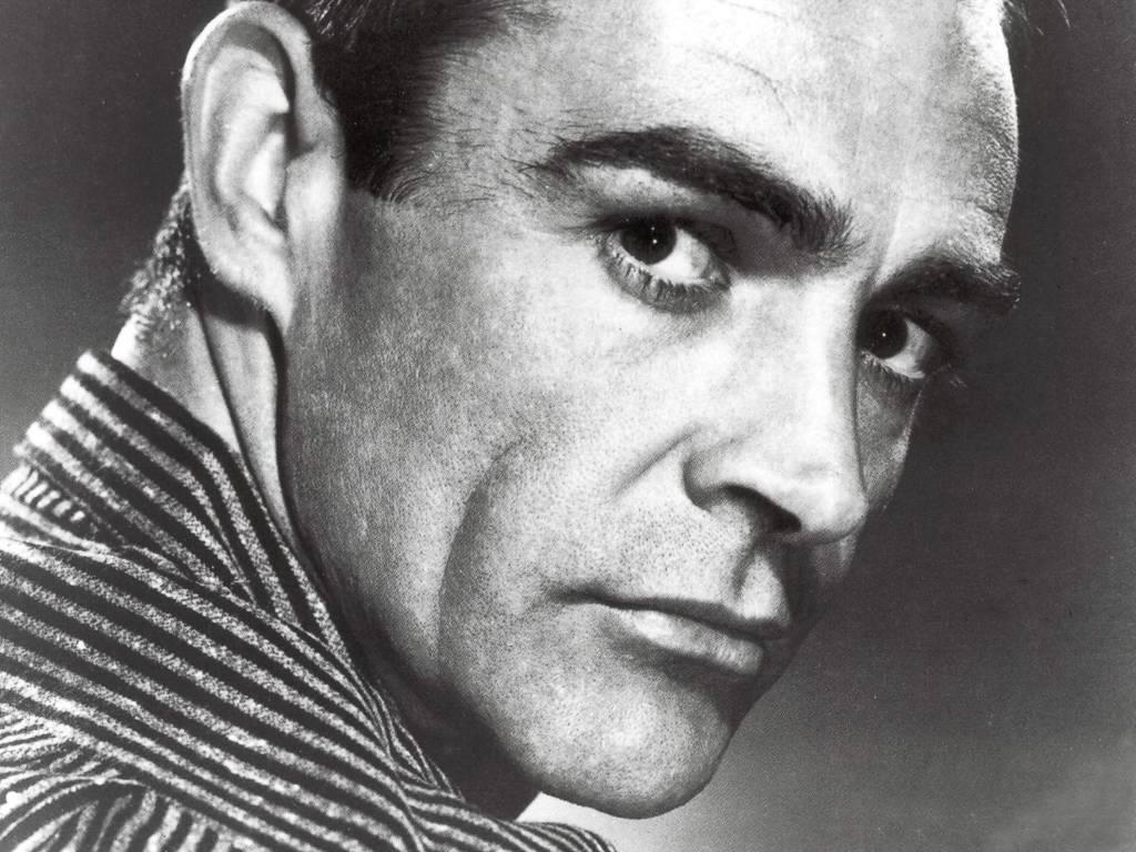 Sean Connery Sean-Connery-Close-Up