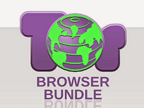 Tor Browser Bundle for Windows 3.6.2 (Unblock Any Site) Tor