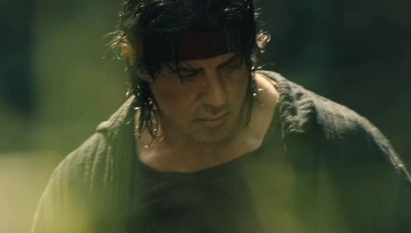 Sylvester Stallone - Página 7 Rambo-IV-2008-Dvdrip-Latino-Cap-2
