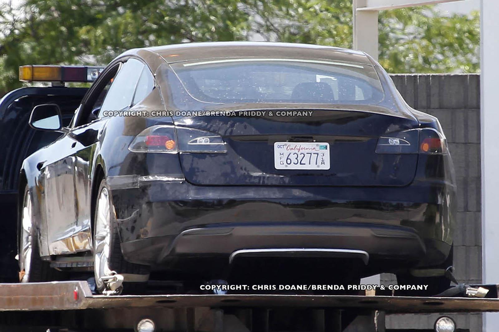 2009 - [Tesla] Model S Sedan - Page 4 W_TeslaModelS_CD_jun11_priddy8