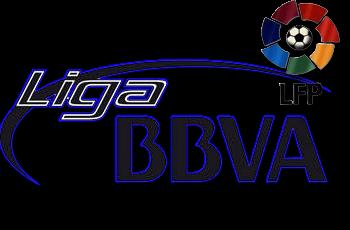 LOS MEJORES DEL MALAGA CF. Temp.2013/14: J34ª: MALAGA CF 2-0 VILLARREAL CF 1_liga-bbva