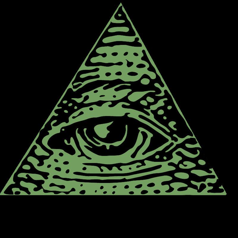 Pasternak,The Patient Hunter-- a guide of fapjack(the original) Illuminati-Logo