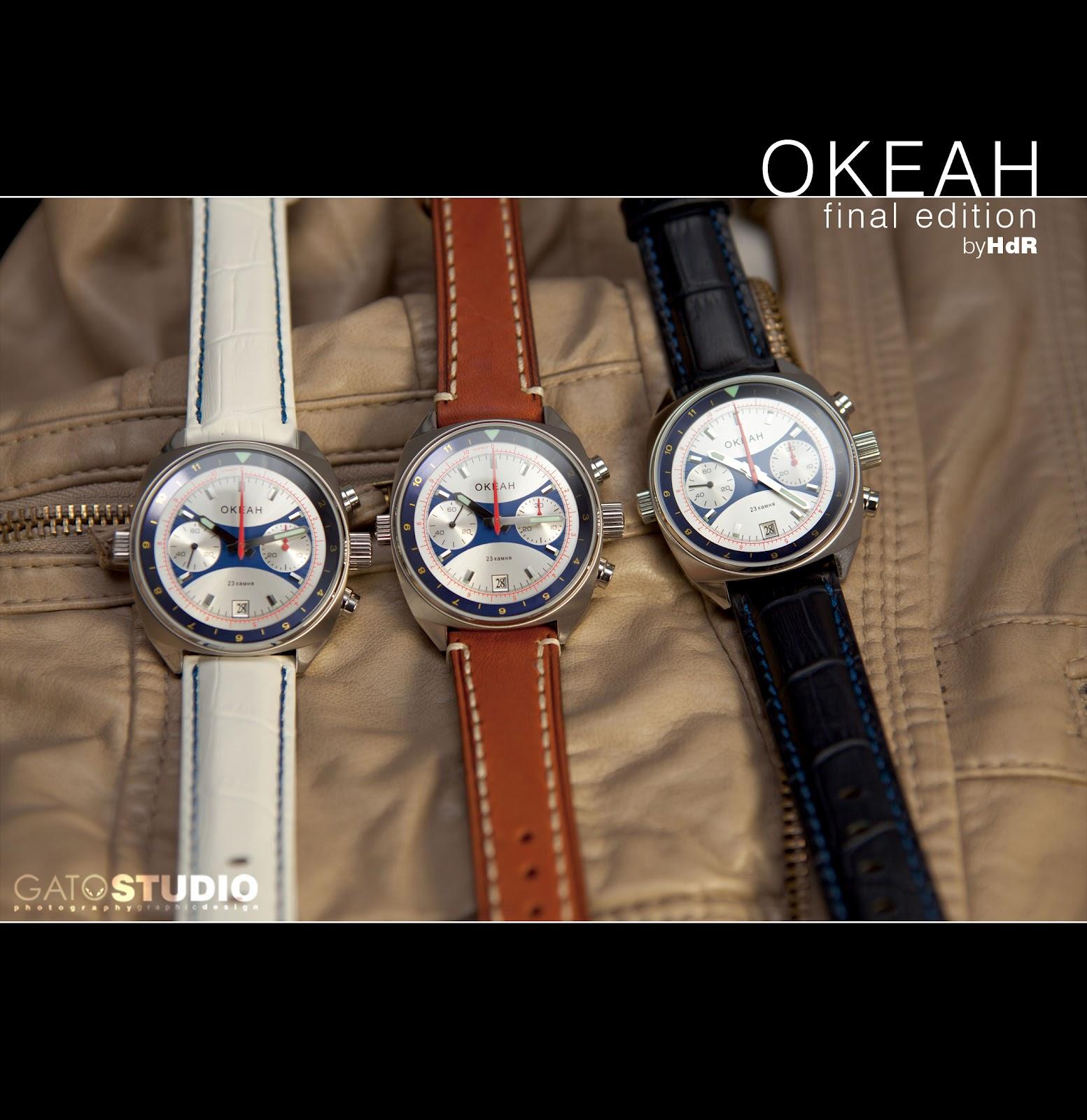 OKEAH: Dernière édition - Page 13 Okeah4