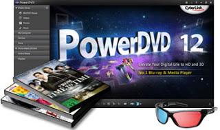 PowerDVD Standard 12.0.2118.57 باور دي في دي مشغل الميديا الشهير Organize_banner_1%255B1%255D%5B1%5D