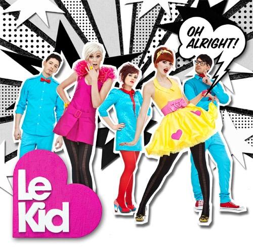 Discos Suecos 2011 Oh_alright-14059291-frntl