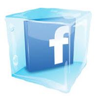 تحديث صندوق إعجاب الفيس بوك إلى الإصدار الجديد Page plugin Yy