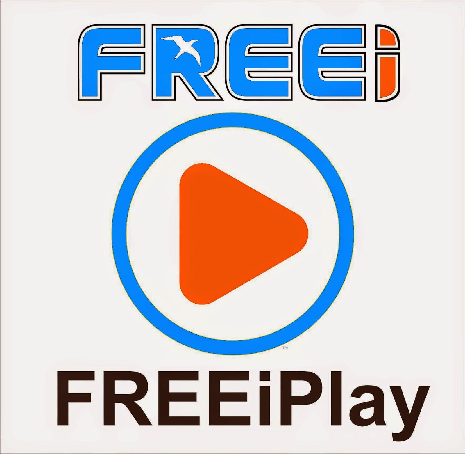 freei - FREEI PETRA HD IPTV SATELITE - NOVA VERSÃO FREEI PLAY - V 1.2 -  Freeiplay%2Bapk