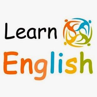 تطبيق | تحميل تطبيق نيروسبيك Nero Speak لتعلم اللغة الانجليزية بكل سهولة على هواتف الاندرويد.  Learn%2BEnglish