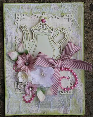 "30 september 2013 ""Kitchen Tea Card"" I11MG_6426"