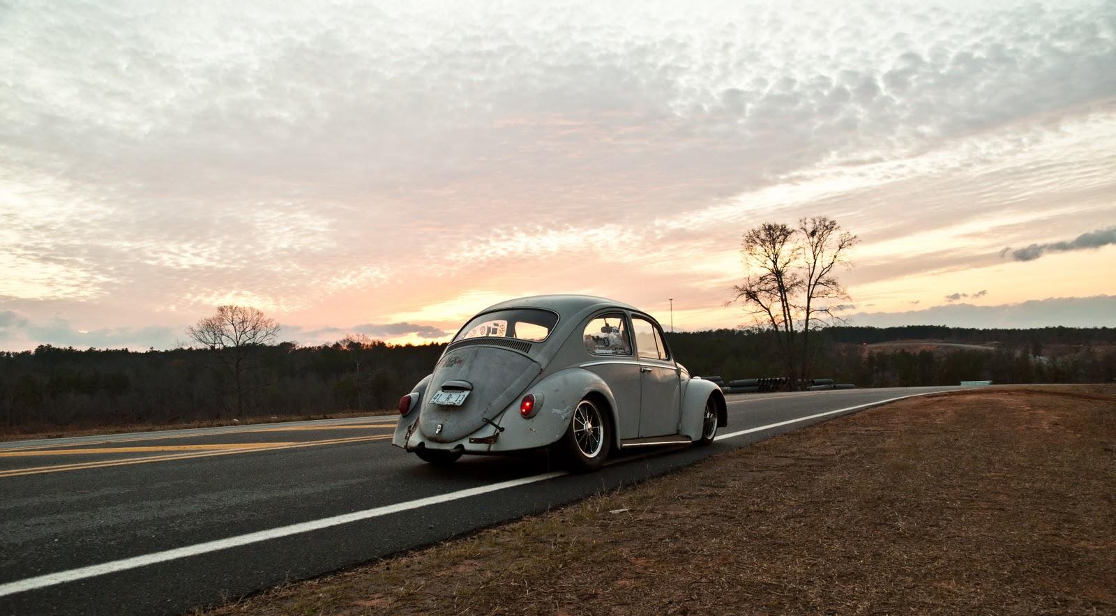 Otis - my '65 Beetle DSC_0057