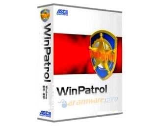 WinPatrol 30.1 برنامج مكافحة التجسس WinPatrol%5B1%5D