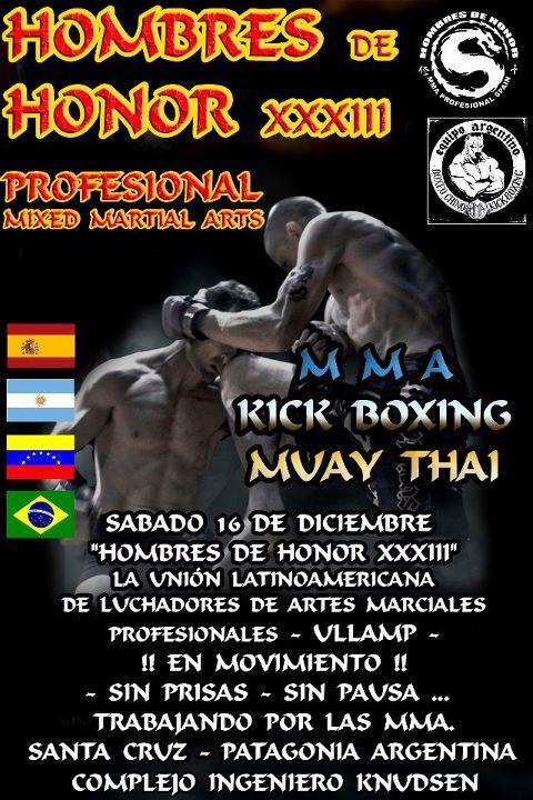 Chinto Mordillo en el sur de Argentina + Evento DC Hdh%2Bpatagonia%2B33
